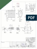 2014-4991!62!0002-CS-04 Rev C1 ST-LQ Topside Elevation Truss Row B and B1_APP.pdf