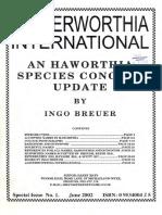 254234602-Haworthia-Species-Concept-Ingo-Breuer.pdf
