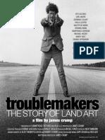 Press_Kit_FA19.pdf