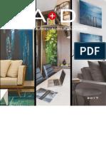 Anu_225_rio_de_Arquitetura_e_Decora_231__227_o_2017.pdf