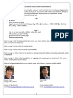 Giles-Safeguarding.pdf