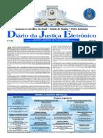 diario_05-02-2018