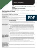 Contrato Itaucard 2 0 Maio 2017