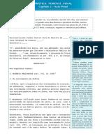 Direito Penal CAP02_MOD12