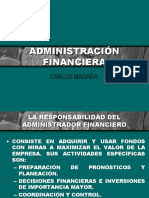 Administracinfinanciera 1 090706142839 Phpapp02