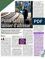 disparition volontaire_texte.pdf