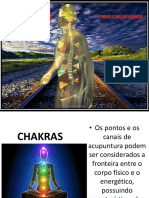 Cha Cras