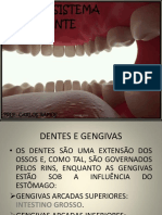 Microssistema Dente
