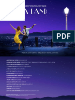 Digital Booklet - La La Land (Origin.pdf