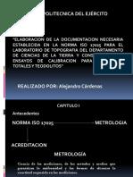 T-ESPE-032809-P.pptx