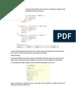 El Script de Arduino Se Encarga Del Control Directo de Los Motores (1)