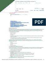 Gerencia de Calidad y Competitividad y Costos de Productividad - Monografias