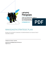 2017-08-28 Makigiaqta Strategic Plan Final