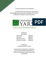 Halaman Awal Revisi Seminar
