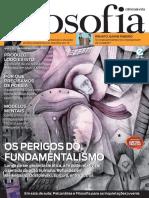 Ciência & Vida - Filosofia - Edição 135 - (Fevereiro 2018)