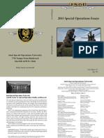 2015 spec ops essays.pdf