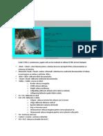 proiect html.doc