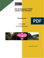 Especies-de-Flora-Silvestre-Peruana-en-los-Apéndices-de-la-CITES1.pdf