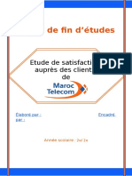 538cac332adeb.pdf
