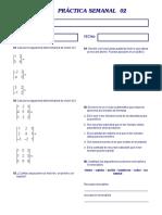 Examen Semanal 02 Pleyades_cheppen