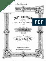 7 morceaux (Sor-Giuliani-Degen).pdf