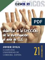 didactica de la emocion_Javier Ávila.pdf