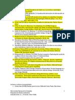 c4 bibliografía.pdf