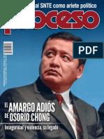Proceso Mexico - 14 Enero 2018 - PDF