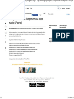 Configuración de Los Jumpers en Una Placa Madre (1ªparte) - Apuntes y Monografías - Taringa!