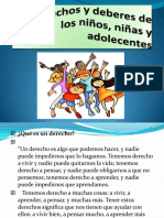 losderechosydeberesdelosnios-120814164830-phpapp01