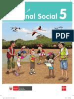 Personal Social 3