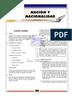 EducacionCivica.pdf