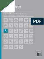 articles-30013_recurso_18_08.pdf