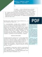 CAP02_MOD14.pdf