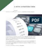 contabilidad def de cuestas