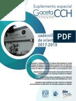 Cuadernillo_de_Orientaciones_2017.pdf