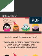 Kelompok 5B2.pptx