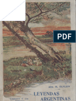 Leyendas argentinas.pdf