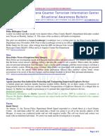 2-4-2011 weekly SA.pdf