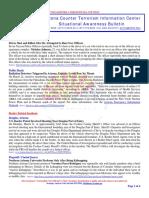 3-25-2011 weekly SA.pdf