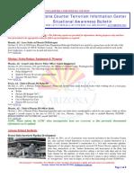 6-17-2011 weekly SAB.pdf