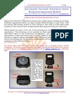8-31-10 Situational Awareness Bulletin-CIAU.pdf