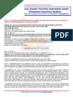 06-04-10 FBI IIR info.doc