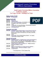 9th_Agenda_2011-1.pdf