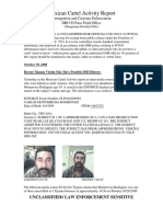 10 30 2008 FOD Mexican Cartel Activity.pdf