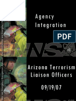 05-07 - OST Liaison Briefing.ppt