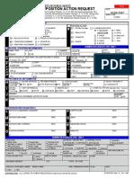 6286 PAR.pdf