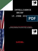 061511 PPD HDB Intel.pdf