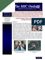 20091216_mic_outlook_no5_1_.pdf