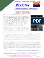 AD08001 Arizona Oi Festival.pdf